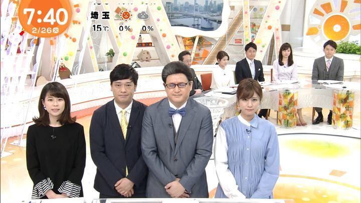 2019年02月26日鈴木唯の画像13枚目