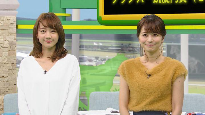 2018年10月13日高田秋の画像01枚目