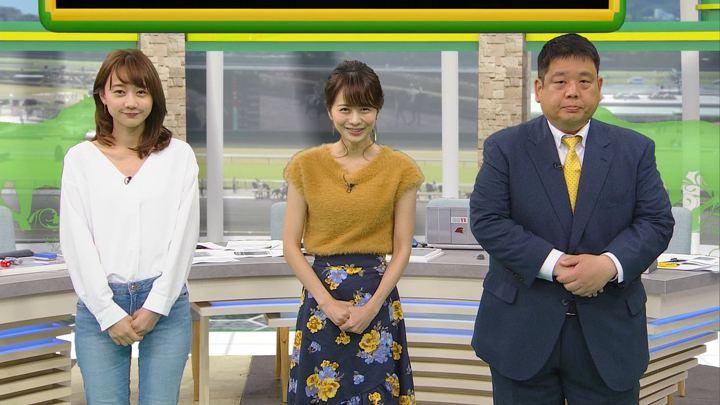 2018年10月13日高田秋の画像02枚目