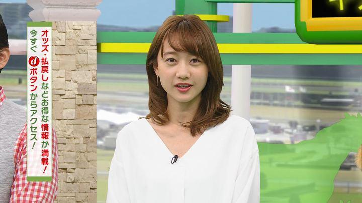 2018年10月13日高田秋の画像03枚目