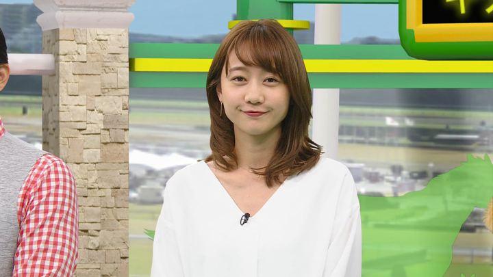 2018年10月13日高田秋の画像04枚目
