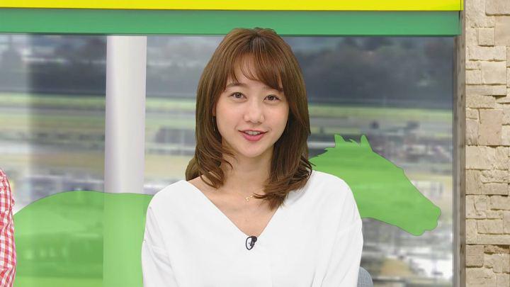 2018年10月13日高田秋の画像06枚目