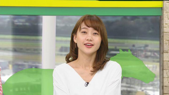 2018年10月13日高田秋の画像07枚目