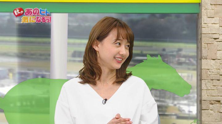 2018年10月13日高田秋の画像40枚目