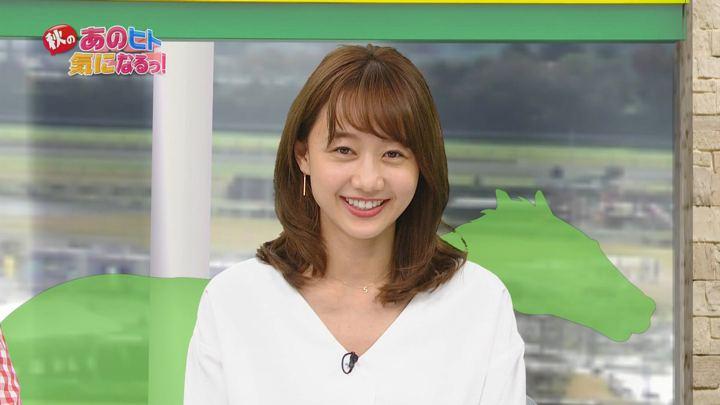2018年10月13日高田秋の画像41枚目