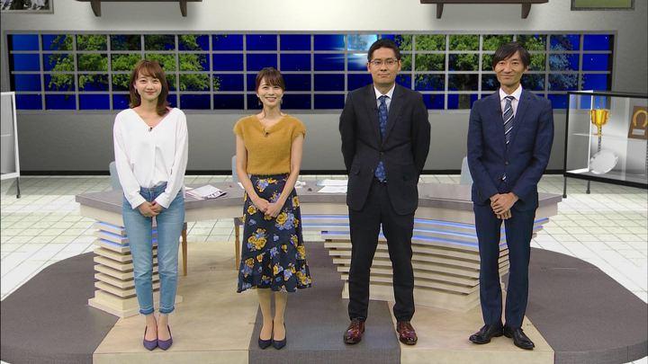 2018年10月13日高田秋の画像44枚目