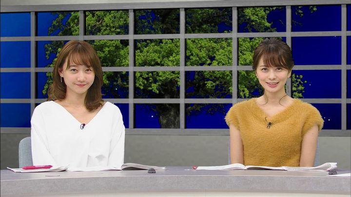 2018年10月13日高田秋の画像46枚目