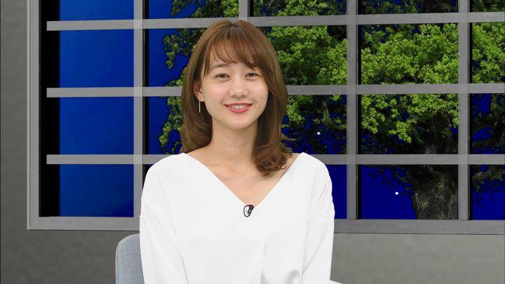 2018年10月13日高田秋の画像47枚目