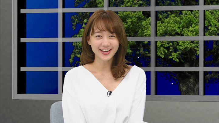 2018年10月13日高田秋の画像48枚目