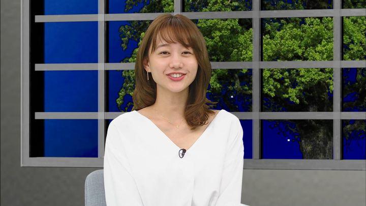 2018年10月13日高田秋の画像49枚目