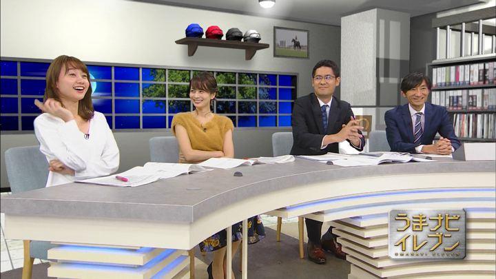 2018年10月13日高田秋の画像53枚目