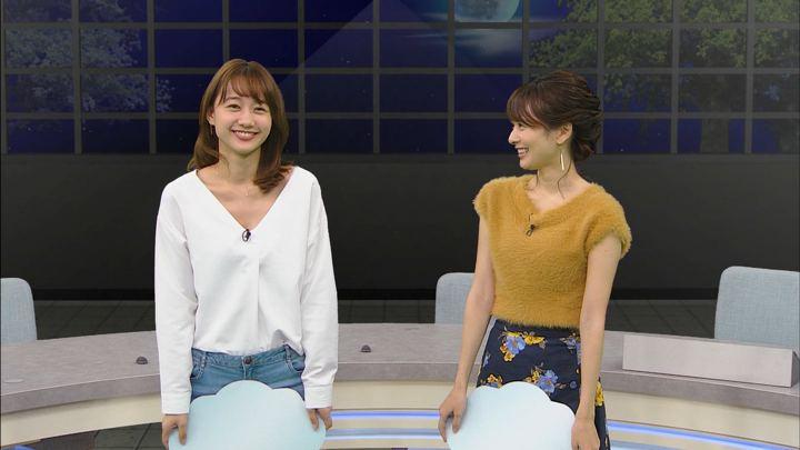 2018年10月13日高田秋の画像54枚目