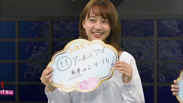 2018年10月13日高田秋の画像58枚目