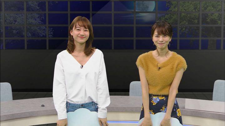 2018年10月13日高田秋の画像59枚目