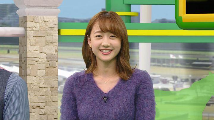 2018年10月20日高田秋の画像04枚目