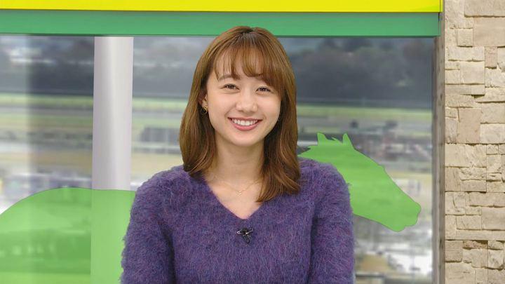 2018年10月20日高田秋の画像07枚目