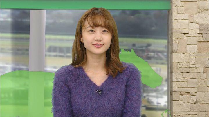 2018年10月20日高田秋の画像15枚目