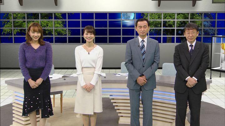 2018年10月20日高田秋の画像45枚目