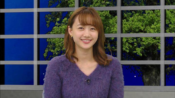 2018年10月20日高田秋の画像48枚目