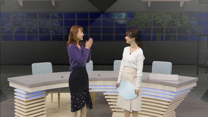 2018年10月20日高田秋の画像53枚目