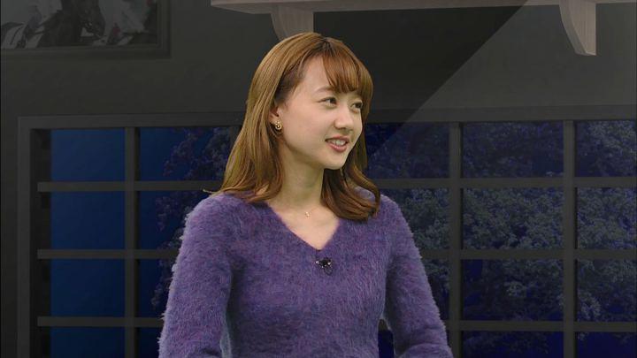 2018年10月20日高田秋の画像55枚目