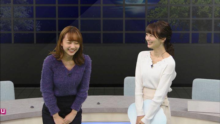 2018年10月20日高田秋の画像59枚目