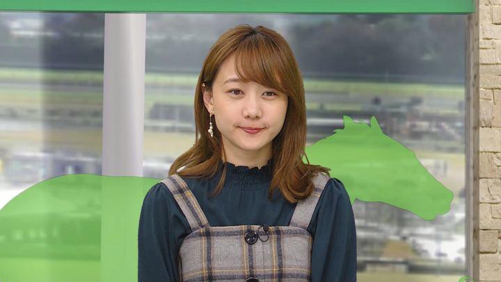 2018年10月27日高田秋の画像14枚目
