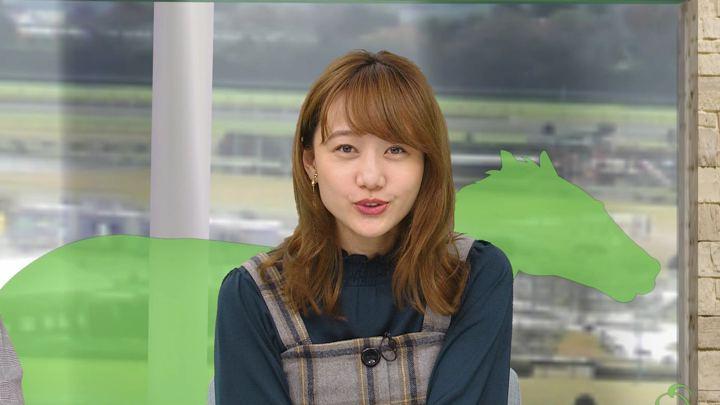 2018年10月27日高田秋の画像18枚目