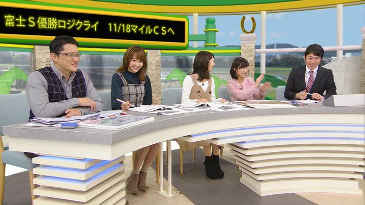 2018年10月27日高田秋の画像21枚目