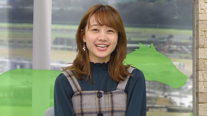 2018年10月27日高田秋の画像28枚目