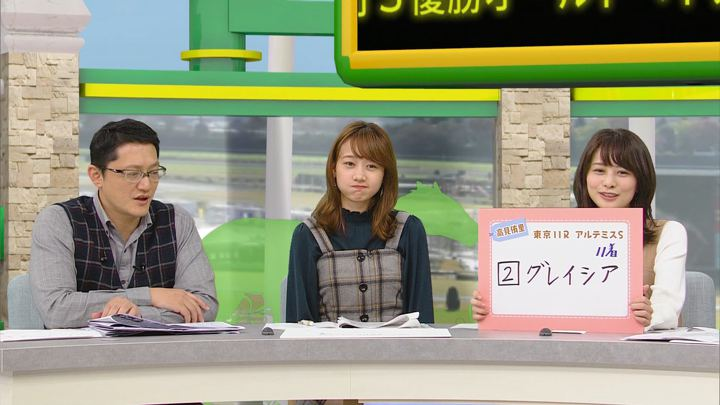 2018年10月27日高田秋の画像30枚目