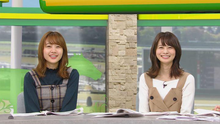 2018年10月27日高田秋の画像36枚目