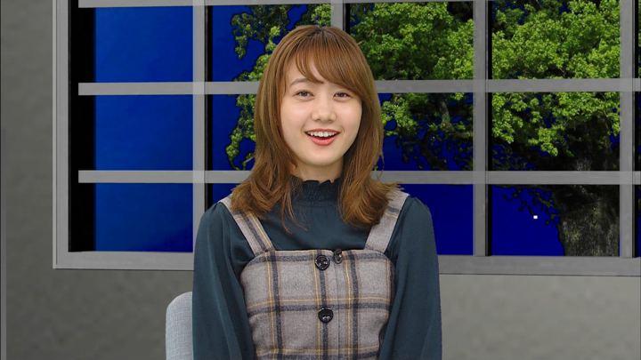 2018年10月27日高田秋の画像45枚目