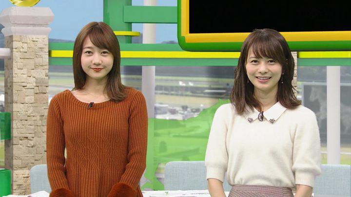 2018年11月03日高田秋の画像02枚目