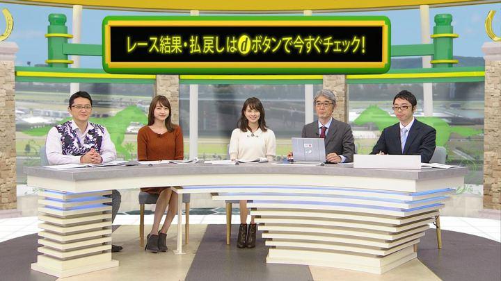2018年11月03日高田秋の画像24枚目