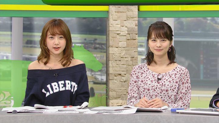 2018年11月17日高田秋の画像08枚目