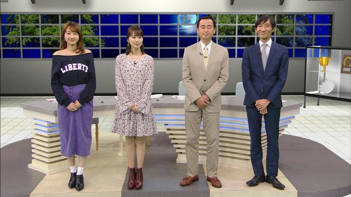 2018年11月17日高田秋の画像36枚目