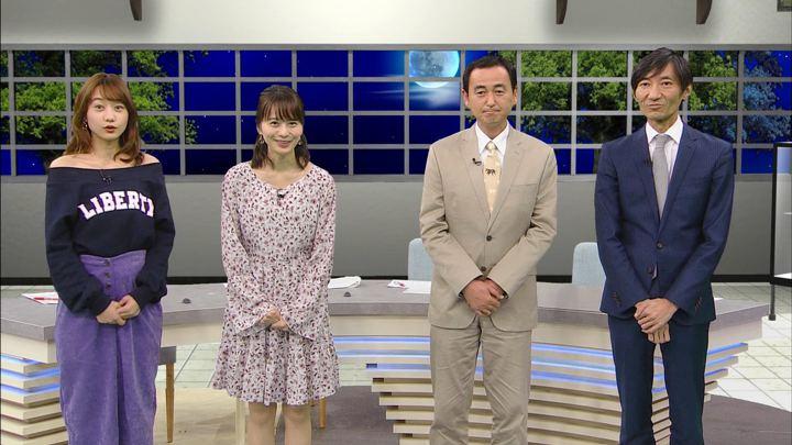 2018年11月17日高田秋の画像37枚目