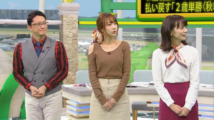 2018年11月24日高田秋の画像02枚目