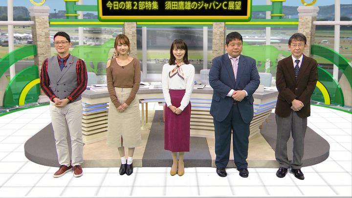 2018年11月24日高田秋の画像03枚目