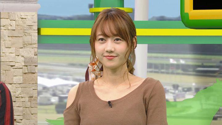 2018年11月24日高田秋の画像04枚目