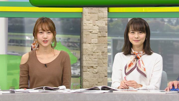 2018年11月24日高田秋の画像10枚目