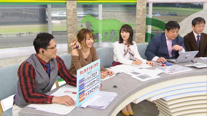 2018年11月24日高田秋の画像17枚目