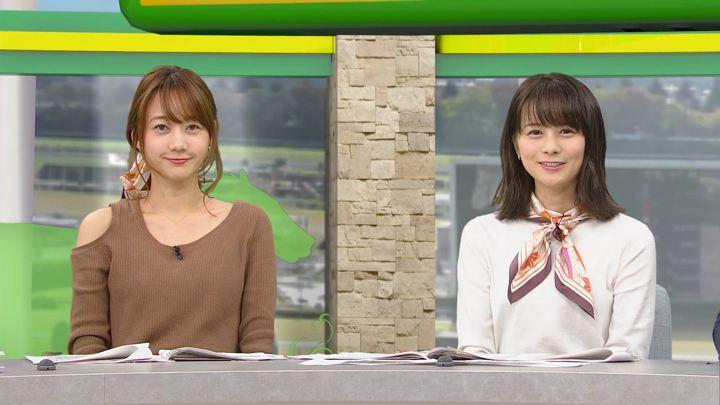 2018年11月24日高田秋の画像18枚目