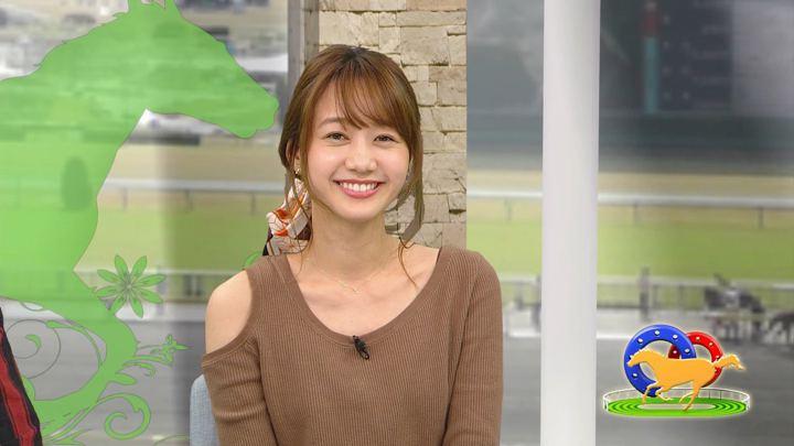 2018年11月24日高田秋の画像37枚目
