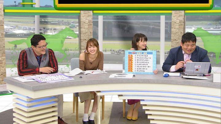 2018年11月24日高田秋の画像39枚目