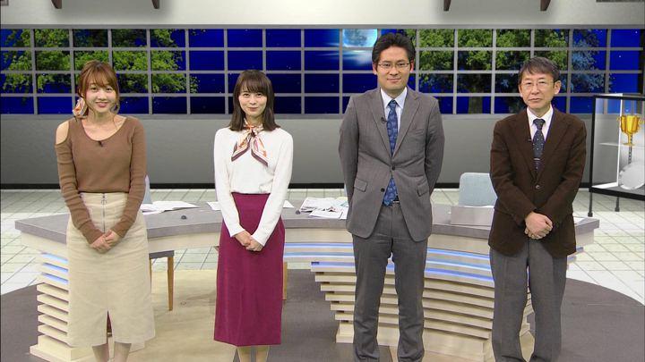 2018年11月24日高田秋の画像42枚目