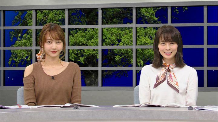 2018年11月24日高田秋の画像44枚目