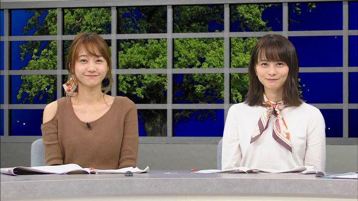 2018年11月24日高田秋の画像49枚目