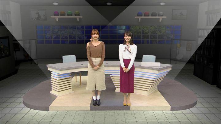 2018年11月24日高田秋の画像54枚目